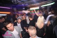 Kubatura - DJ ADAMUS & ONE BROTHER - 7571_foto_crkubatura_082.jpg