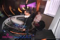 Kubatura - DJ ADAMUS & ONE BROTHER - 7571_foto_crkubatura_083.jpg