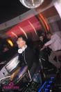 Kubatura - DJ ADAMUS & ONE BROTHER - 7571_foto_crkubatura_084.jpg