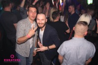 Kubatura - DJ ADAMUS & ONE BROTHER - 7571_foto_crkubatura_085.jpg