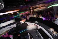 Kubatura - DJ ADAMUS & ONE BROTHER - 7571_foto_crkubatura_086.jpg