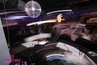 Kubatura - DJ ADAMUS & ONE BROTHER - 7571_foto_crkubatura_087.jpg