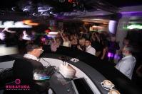 Kubatura - DJ ADAMUS & ONE BROTHER - 7571_foto_crkubatura_088.jpg