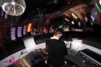 Kubatura - DJ ADAMUS & ONE BROTHER - 7571_foto_crkubatura_089.jpg