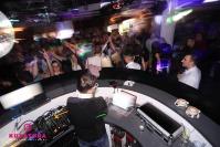 Kubatura - DJ ADAMUS & ONE BROTHER - 7571_foto_crkubatura_090.jpg