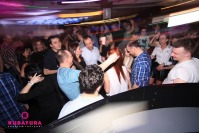 Kubatura - DJ ADAMUS & ONE BROTHER - 7571_foto_crkubatura_091.jpg