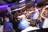 Kubatura - DJ ADAMUS & ONE BROTHER - 7571_foto_crkubatura_092.jpg
