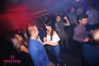 Kubatura - DJ ADAMUS & ONE BROTHER - 7571_foto_crkubatura_093.jpg