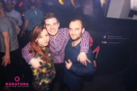 Kubatura - DJ ADAMUS & ONE BROTHER - 7571_foto_crkubatura_095.jpg
