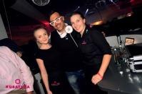 Kubatura - DJ ADAMUS & ONE BROTHER - 7571_foto_crkubatura_096.jpg