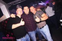 Kubatura - DJ ADAMUS & ONE BROTHER - 7571_foto_crkubatura_097.jpg