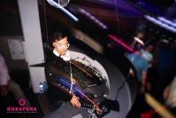 Kubatura - DJ ADAMUS & ONE BROTHER - 7571_foto_crkubatura_100.jpg