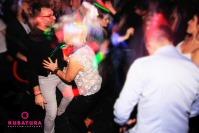Kubatura - DJ ADAMUS & ONE BROTHER - 7571_foto_crkubatura_101.jpg