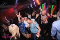Kubatura - DJ ADAMUS & ONE BROTHER - 7571_foto_crkubatura_102.jpg