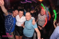 Kubatura - DJ ADAMUS & ONE BROTHER - 7571_foto_crkubatura_103.jpg