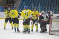 Orlik Opole 2:3 Podhale Nowy Targ - 7572_foto_24opole_027.jpg