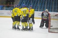 Orlik Opole 2:3 Podhale Nowy Targ - 7572_foto_24opole_029.jpg