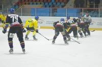 Orlik Opole 2:3 Podhale Nowy Targ - 7572_foto_24opole_036.jpg