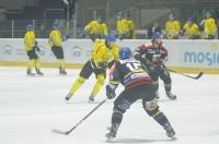Orlik Opole 2:3 Podhale Nowy Targ - 7572_foto_24opole_039.jpg