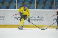 Orlik Opole 2:3 Podhale Nowy Targ - 7572_foto_24opole_084.jpg