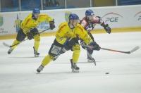 Orlik Opole 2:3 Podhale Nowy Targ - 7572_foto_24opole_093.jpg