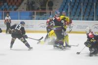 Orlik Opole 2:3 Podhale Nowy Targ - 7572_foto_24opole_108.jpg