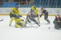 Orlik Opole 2:3 Podhale Nowy Targ - 7572_foto_24opole_112.jpg