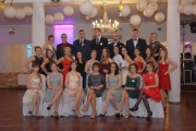 STUDNIÓWKI 2017 - Zespół Szkół Centrum Kształcenia Praktycznego w Grodkowie