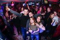 Aqarium Opole - ★ Golden Night ★ Sylwester 2016 - 7595_sylwester_opole_2016_131.jpg
