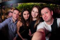 Aqarium Opole - ★ Golden Night ★ Sylwester 2016 - 7595_sylwester_opole_2016_158.jpg