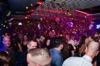 Aqarium Opole - ★ Golden Night ★ Sylwester 2016 - 7595_sylwester_opole_2016_169.jpg