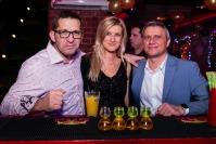 Aqarium Opole - ★ Golden Night ★ Sylwester 2016 - 7595_sylwester_opole_2016_18.jpg