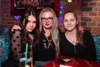 Aqarium Opole - ★ Golden Night ★ Sylwester 2016 - 7595_sylwester_opole_2016_20.jpg