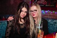 Aqarium Opole - ★ Golden Night ★ Sylwester 2016 - 7595_sylwester_opole_2016_21.jpg