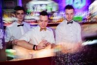 Aqarium Opole - ★ Golden Night ★ Sylwester 2016 - 7595_sylwester_opole_2016_34.jpg