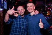 Aqarium Opole - ★ Golden Night ★ Sylwester 2016 - 7595_sylwester_opole_2016_61.jpg