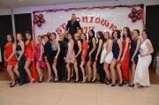 STUDNIÓWKI 2017 - Zespół Szkół Ekonomicznych w Brzegu
