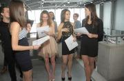 Casting do konkursu Miss Opolszczyzny 2017 w Opolu - 7604_foto_24opole_290.jpg