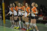 ECO UNI Opole 3-2 Zorza Wodzisław Śląski