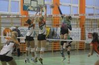 ECO UNI Opole 3-2 Zorza Wodzisław Śląski - 7606_foto_24opole_013.jpg