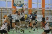ECO UNI Opole 3-2 Zorza Wodzisław Śląski - 7606_foto_24opole_014.jpg