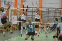 ECO UNI Opole 3-2 Zorza Wodzisław Śląski - 7606_foto_24opole_027.jpg
