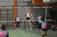 ECO UNI Opole 3-2 Zorza Wodzisław Śląski - 7606_foto_24opole_041.jpg