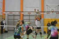 ECO UNI Opole 3-2 Zorza Wodzisław Śląski - 7606_foto_24opole_044.jpg