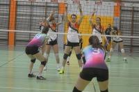 ECO UNI Opole 3-2 Zorza Wodzisław Śląski - 7606_foto_24opole_045.jpg