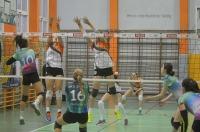 ECO UNI Opole 3-2 Zorza Wodzisław Śląski - 7606_foto_24opole_052.jpg
