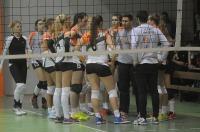 ECO UNI Opole 3-2 Zorza Wodzisław Śląski - 7606_foto_24opole_060.jpg