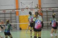 ECO UNI Opole 3-2 Zorza Wodzisław Śląski - 7606_foto_24opole_068.jpg