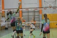 ECO UNI Opole 3-2 Zorza Wodzisław Śląski - 7606_foto_24opole_071.jpg