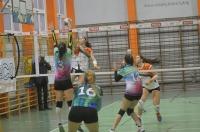 ECO UNI Opole 3-2 Zorza Wodzisław Śląski - 7606_foto_24opole_075.jpg
